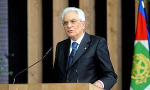Expo Milano 2015: tra sostenibilità e lotta allo spreco