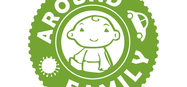 Hai mai giocato a Foodball? Around Family vi spiega come fare